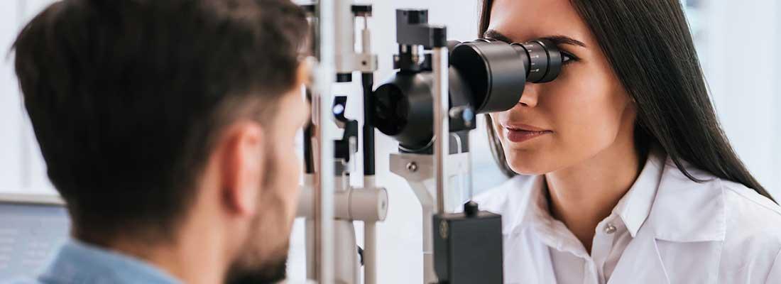 javítsa a látás gimnasztikáját a szem számára látás 6 éves százalék